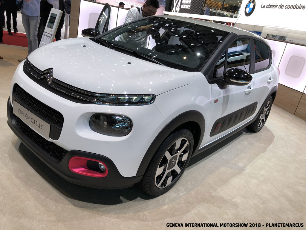 Geneva_International_Motorshow_2018_163
