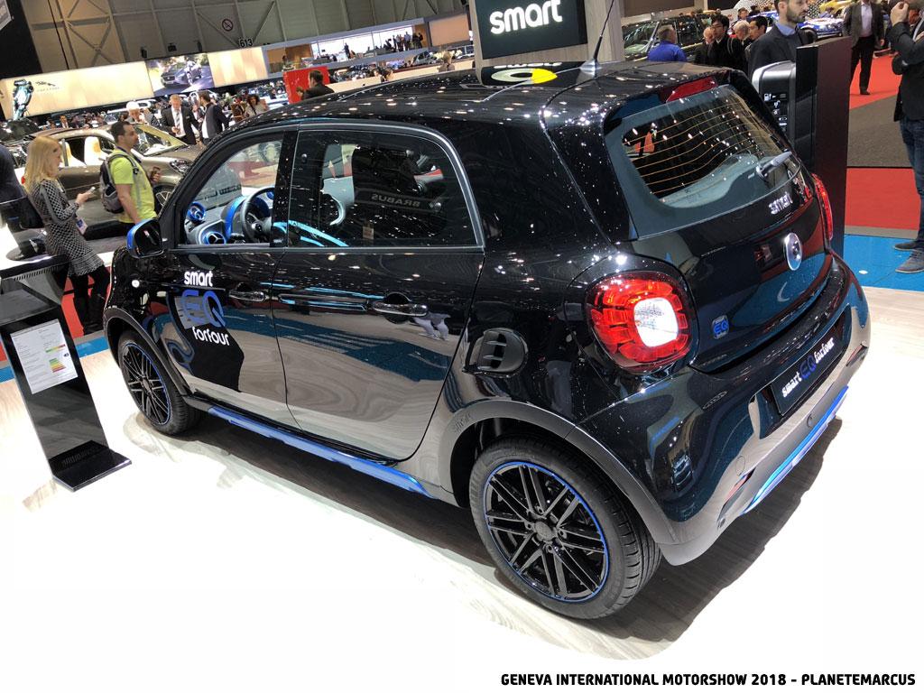 Geneva_International_Motorshow_2018_164