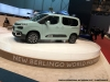Geneva_International_Motorshow_2018_160
