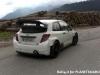 Test_Hirvonen_Toyota0915_1