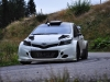Test_Toyota0915_1