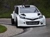 Test_Toyota0915_10