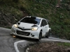 Test_Toyota0915_8
