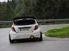 Test_Toyota0915_9