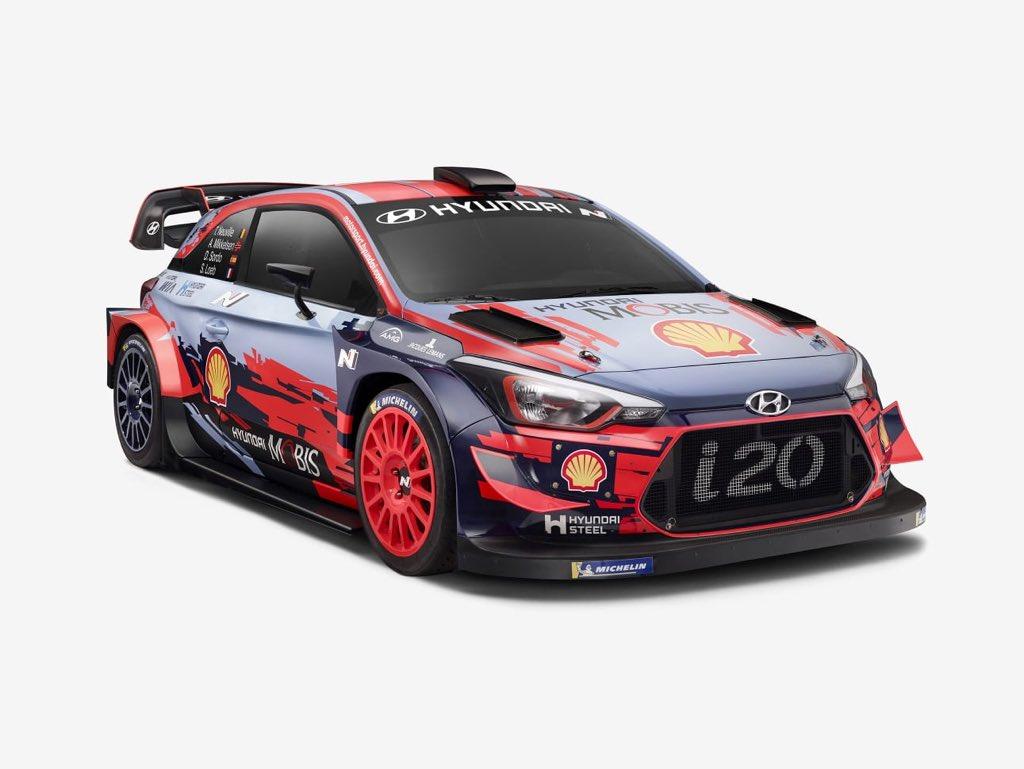 Hyundaï_i20_WRC_2019_4