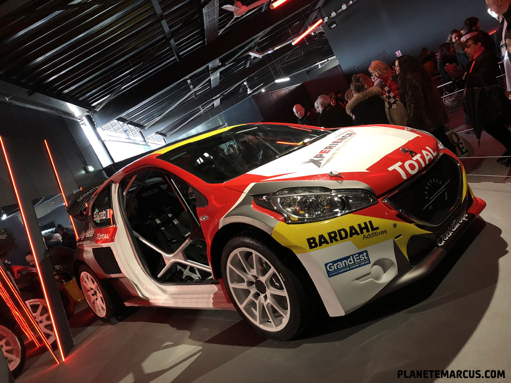 Inauguration_Loeb_Racing_Xperience_2018_12