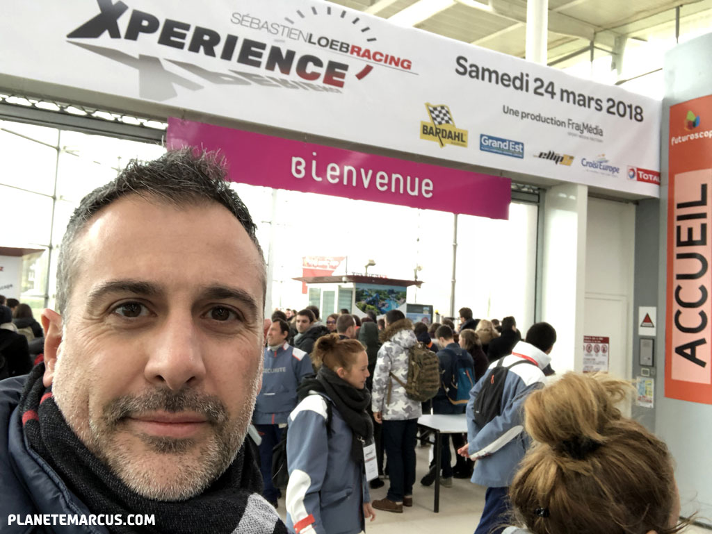 Inauguration_Loeb_Racing_Xperience_2018_4
