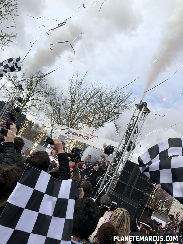 Inauguration_Loeb_Racing_Xperience_2018_6