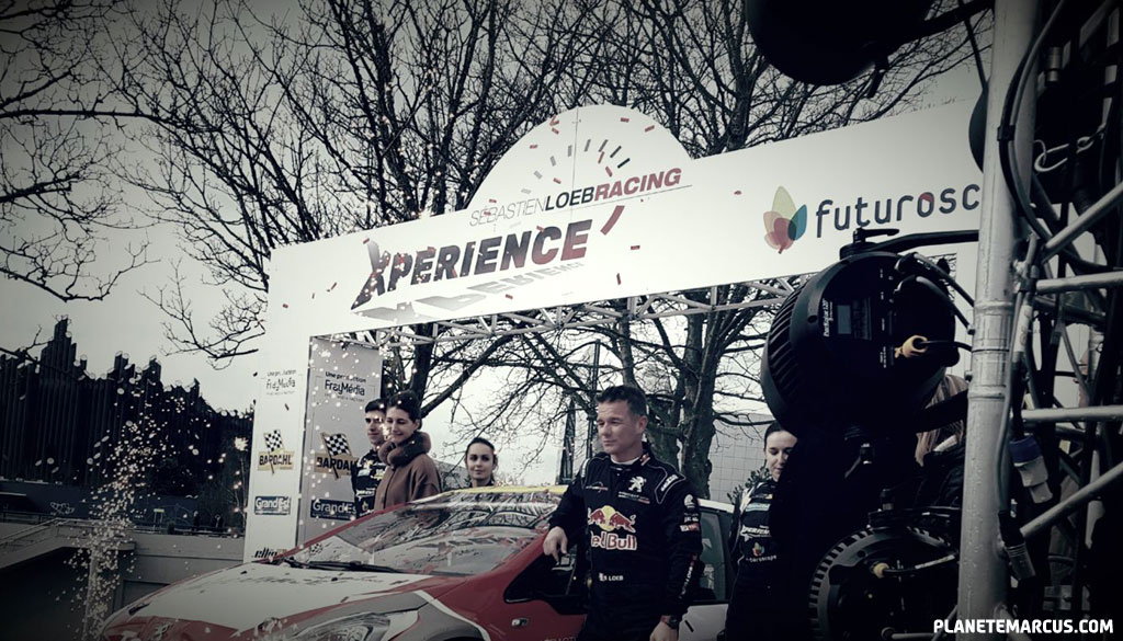 Inauguration_Loeb_Racing_Xperience_2018_26