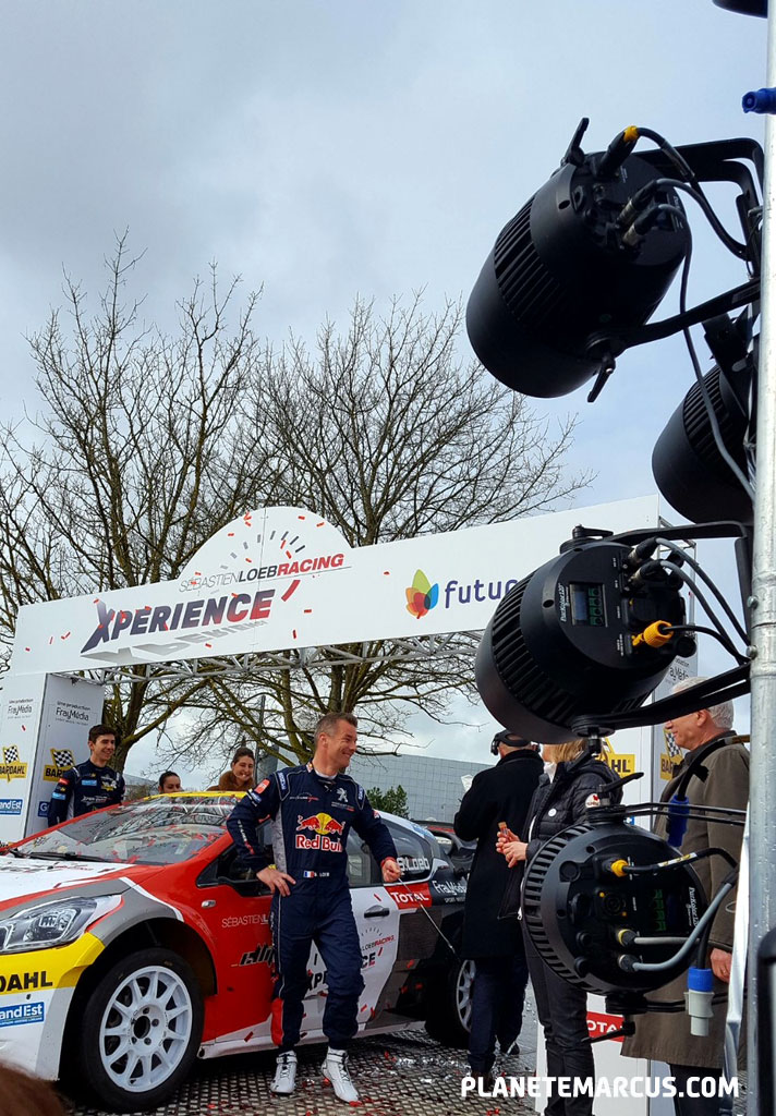 Inauguration_Loeb_Racing_Xperience_2018_27