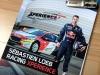 Inauguration_Loeb_Racing_Xperience_2018_29