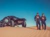 Loeb_Dakar16_1
