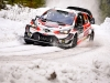 Gronholm_WRC_Suede_2019_21