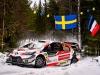 Gronholm_WRC_Suede_2019_22