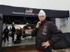 Gronholm_WRC_Suede_2019_23
