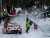 Gronholm_WRC_Suede_2019_25