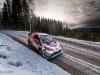 Gronholm_WRC_Suede_2019_26