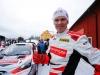 Gronholm_WRC_Suede_2019_29