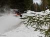 Gronholm_WRC_Suede_2019_31