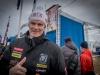 Gronholm_WRC_Suede_2019_32