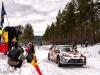Gronholm_WRC_Suede_2019_34
