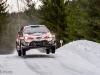 Gronholm_WRC_Suede_2019_37