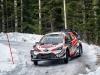 Gronholm_WRC_Suede_2019_38