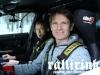 Gronholm_WRC_Suede_2019_1