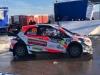 Gronholm_WRC_Suede_2019_10