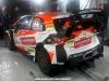 Gronholm_WRC_Suede_2019_12
