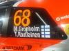 Gronholm_WRC_Suede_2019_13