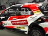 Gronholm_WRC_Suede_2019_14