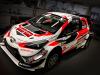 Gronholm_WRC_Suede_2019_15