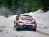 Gronholm_WRC_Suede_2019_16
