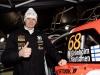 Gronholm_WRC_Suede_2019_17