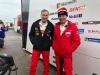 Gronholm_WRC_Suede_2019_19