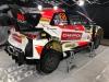Gronholm_WRC_Suede_2019_6