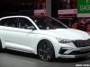 Mondial_Auto_Paris_2018_5