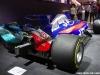 Mondial_Auto_Paris_2018_28