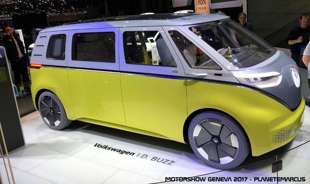 Motorshow_Geneva_2017_11