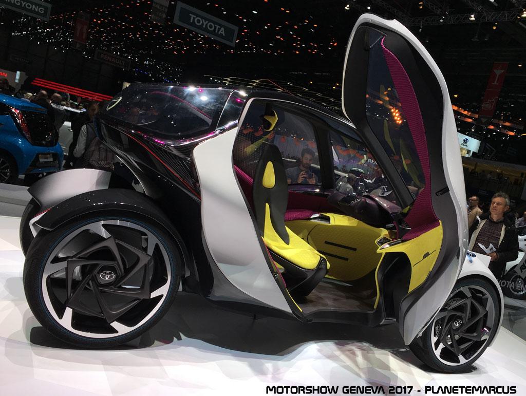 Motorshow_Geneva_2017_17