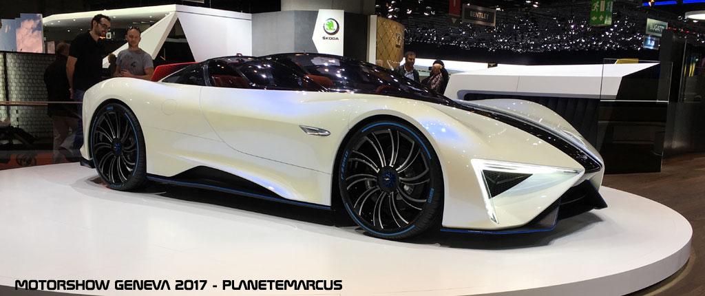 Motorshow_Geneva_2017_18