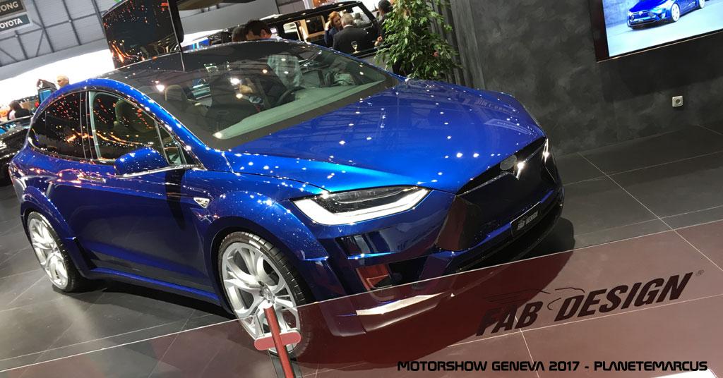 Motorshow_Geneva_2017_19