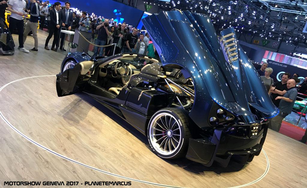 Motorshow_Geneva_2017_2
