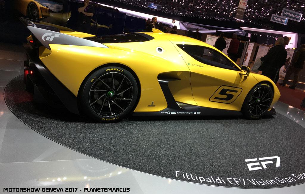 Motorshow_Geneva_2017_5