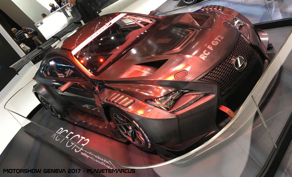 Motorshow_Geneva_2017_7