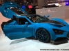 Motorshow_Geneva_2017_1