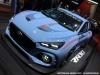 Motorshow_Geneva_2017_10
