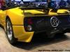 Motorshow_Geneva_2017_14
