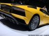 Motorshow_Geneva_2017_15